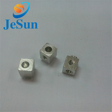Cnc aluminum parts,cnc machining parts,cnc machine spare parts