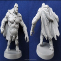 tiny custom make board game figure,plastic board game figures making factory