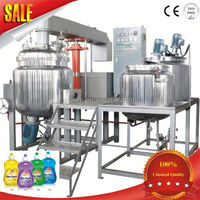 double jacketed electric kettles
