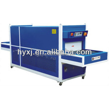 PU/PVC Leather Shoes Embossing Machine