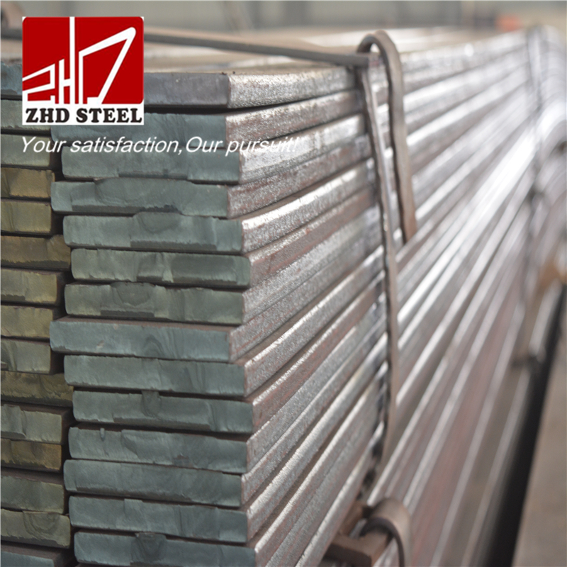 Hot Rolled Steel Flat Bar Sizes/prices