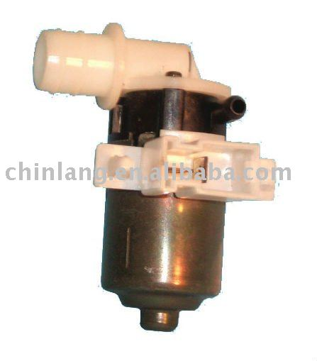 Washer Pump/Washer Motor/Windshield Washer Pump For NISSAN