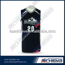 custom sublimation netball bodysuits/skirts/dress with own design and 100%polyester for sale
