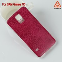 For Samsung galaxy s5 / S5 Active/G870A IMD TPU case,For Samsung galaxy s5 tpu case