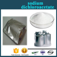 High quality and best price Sodium dichloroacetate, DCA. SDA Pharmaceutical Grade 99% CAS No.: 2156-56-1