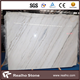 Polished Polar White Marble Exporter And Manufacturer