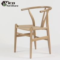 famous desgin manufacturer best price parts of a wood chair