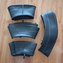 Factory price high quality 3.00-12 3.50-12 3.75-12 4.00-12 4.50-12 5.00-12 motorcycle tyre inner tube