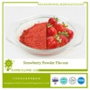 Strawberry Flavor Powder For Beverage And