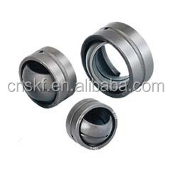 GE 12 TXGR radial spherical plain bearing GE 12TXGR GE12TXGR