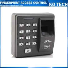 KO-F5 Fingerprint access control system india