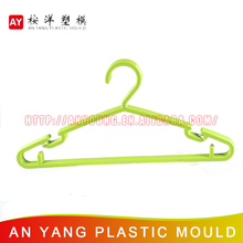 Attractive Price New Type Hangers Clothes