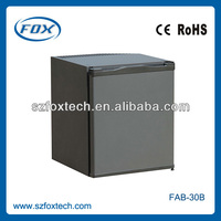 CHINA Low Energy Consumption Absorption Minibar