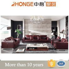 polish furniture 3 1 1 sofa set softline leather italian