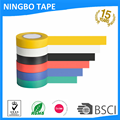 PVC Insulating Tape/Electrical Insulation Tape/Adhesive Tape