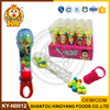 /product-detail/lighting-microphone-toy-candy-60561054879.html