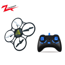 720p camera rc quadcopter with light drone kit