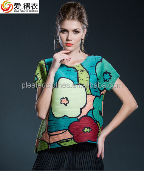 New fashionable alibaba express factory direct wholesale clothing in nepal