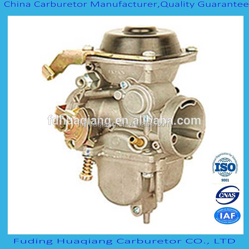 suzuki motorcycle carburetor parts for suzuki gn250 motorcycle carburetor