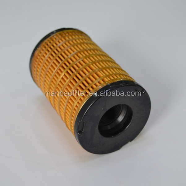 High Quality Fuel filter 26560163