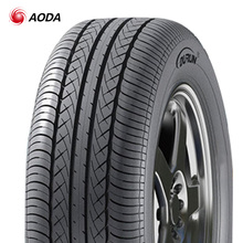 China durun brand car tires