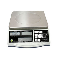 Furi ACS-LC electronic cattle weighing scale with reliable quality and reasonable price