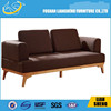 2015 hot sale modern home furniture fabric sectional sofa design,fabric sofa set,living room furniture sofa S012