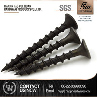 wholesale tapping drywall screws and fasteners