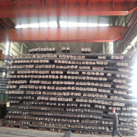 1020 hot rolled steel properties /st 37 A36 equivalent material
