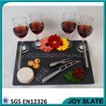 wholesale rectangle cheese board slate