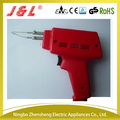 High speed & efficiency soldering gun SG109-100A