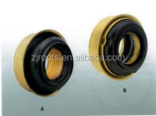 high quality with competitive price ksb pump mechanical seal