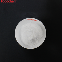 Emulsifier Thickener Buffering Dispersing Type Food Grade Tetra Sodium Pyrophosphate TSPP