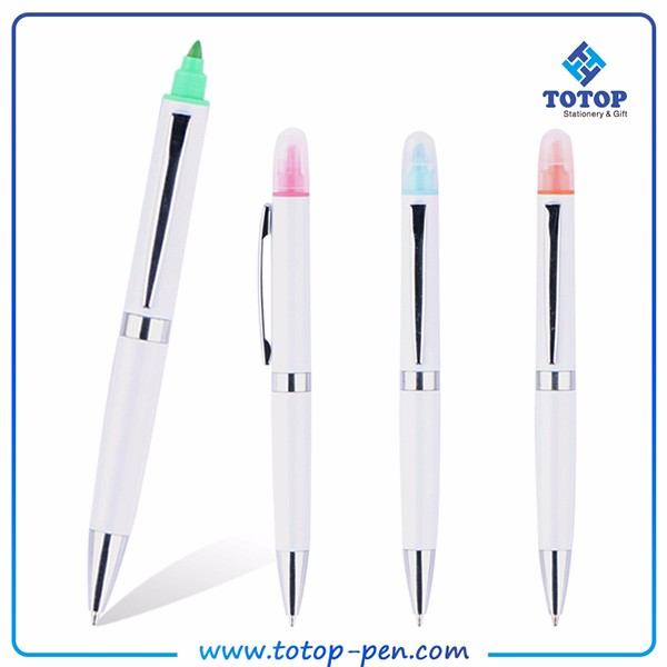 Highly-experienced factory writing fluently pen size mobile