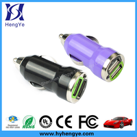 cell phones accessories dual usb car charger phone accessories, dual usb car charger for apple and android