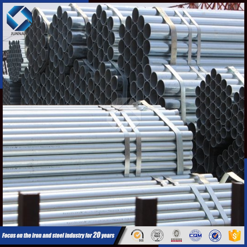 (API 5L X60) Alibaba china grade car bender price 32 inch large diameter welded steel pipe
