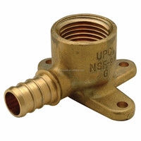 GutenTop High Quality Push Fit Brass