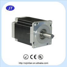 Wholesale china merchandise high speed cnc atc spindle motor