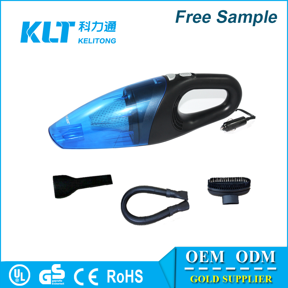 Household Hoover Washing Machine Wet Dry Vacuum Cleaner For Car