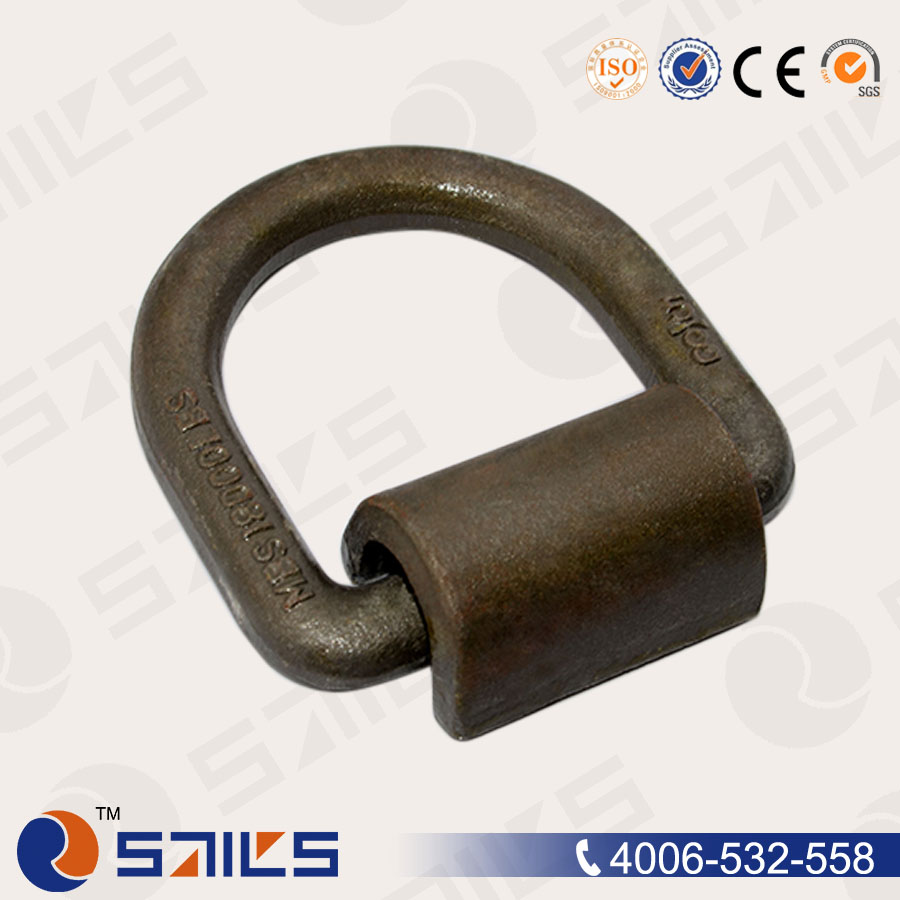 wholesale d rings buy best d rings from china
