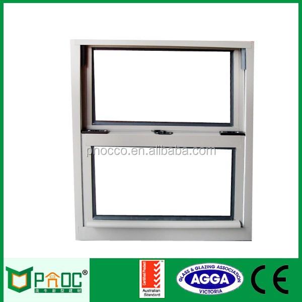 Aluminum windows drawing double glazing aluminum single for Cheap double glazing