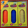 Factory sport stacking set cups speed stack