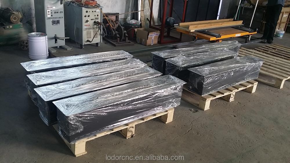 China rx1400 bio ethanol open haard voor thuis verwarming open haarden product id 60330064983 - Haard thuis wereld ...
