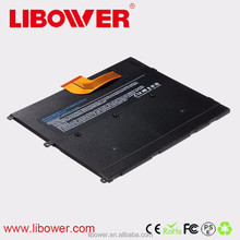 ShenZhen Factory Price Rechargeable Laptop Battery For DELL Vostro V130 18650 Battery Replacement 32.4wh 10.8v