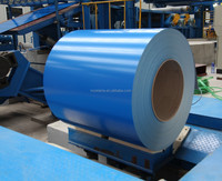 5% Off Sale Good Quality Competitive Price Color Coated Steel Coil for Roofing
