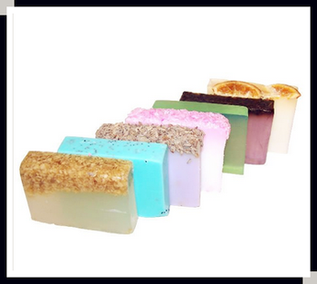OEM Toilet Soap /Whitening Face Soap