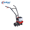 Agricultural Farm Tools And Equipment Mini