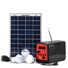 /product-detail/china-cheap-portable-solar-energy-home-system-solar-kits-for-mobile-tv-fans-usb-charger-60680610447.html
