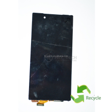 Repair lcd screens Service,refurbish for samsung galaxy note 3 n9005 full lcd