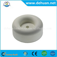 Cylinder Rubber Door Stops with High Quality